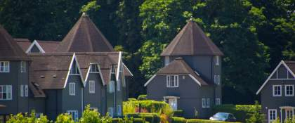 Lodges For Sale image
